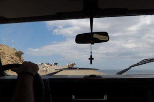 Excursions-Crete-Trypitis-15