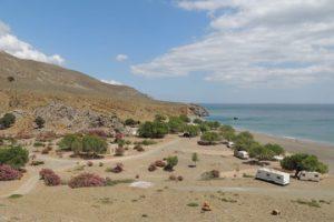 Excursions-Crete-Trypitis-17