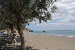 Excursions-Crete-Trypitis-18