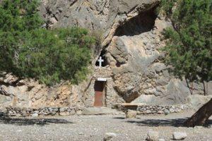 Excursions-Crete-Trypitis-21
