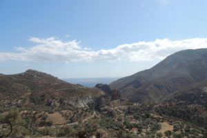 Excursions-Crete-Trypitis-22