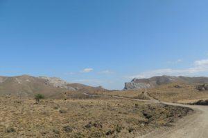 Excursions-Crete-Trypitis-23