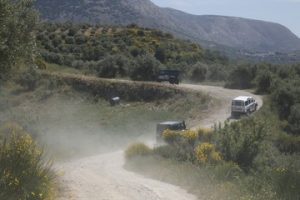 Excursions-Crete-Trypitis-25