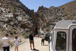 Excursions-Crete-Trypitis-30