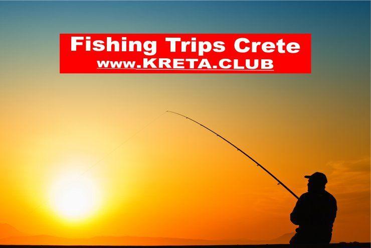 Fishing-Trips-Crete-740x494-1.jpg