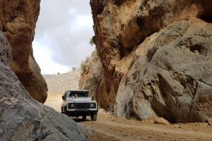 JEEP-SAFARI-TO-SOUTH-CRETE