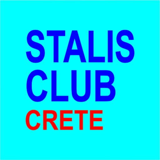 STALISCLUB512X512.png
