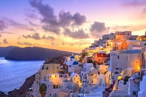 Santorini-Greece-300x200-1.jpg