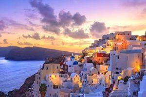 Santorini-Greece-300x200-1.jpg