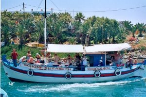 Sissi-cruise-Marelounda-boat-stalis-club