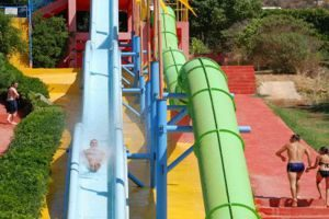 WATERPARK300X200.jpg
