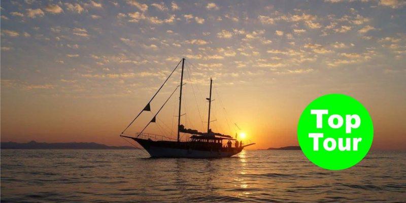 eleni-sailing-toptou5-1100x700