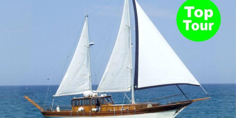 eleni-sailing-toptour1-1100x700