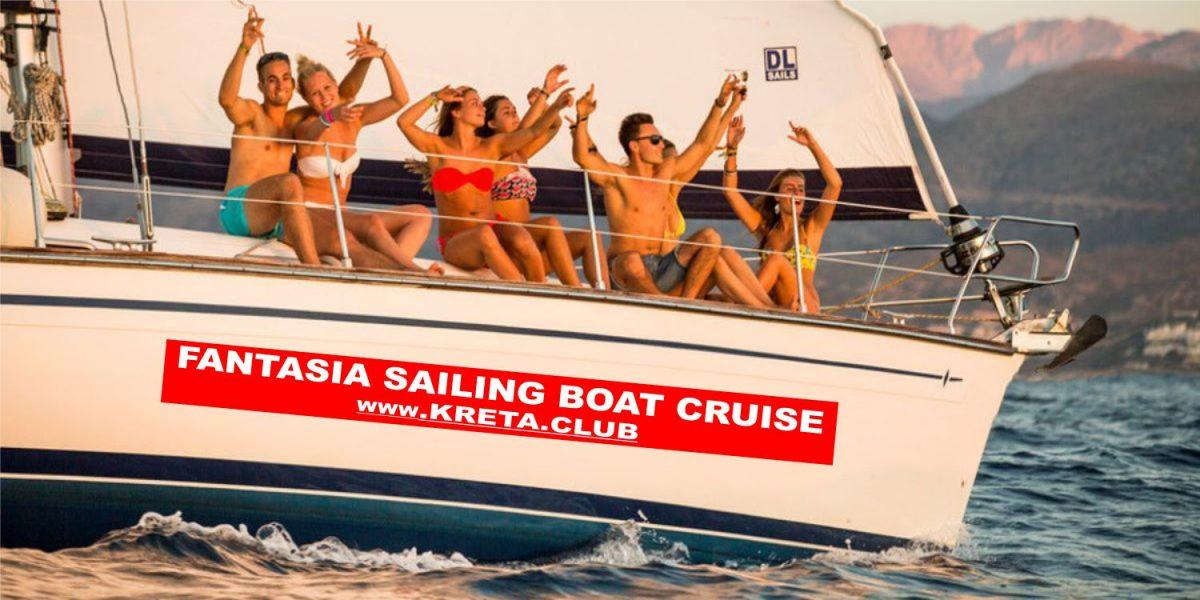 fantasia-sailing-cruise-crete