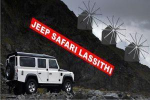 jeep-safari-lassithi
