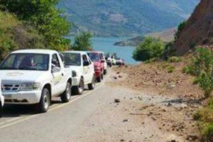 jeepsafarito south crete