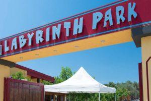 labyrinthpark10_1200x800.jpg