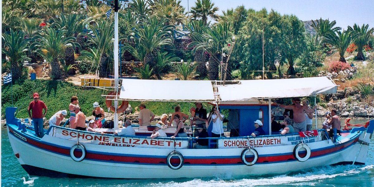 marelounda-boat-trip-A1