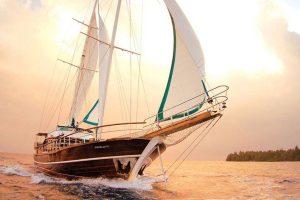 sailing-boat22_1200x1600.jpg