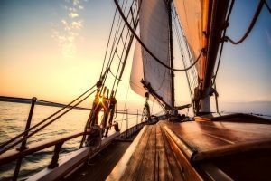 sailingboatsunset-300x200-1.jpg