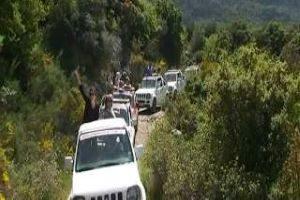 south-crete-jeep-safari