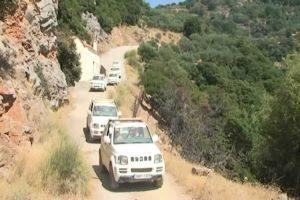south-crete-jeep-safari-ok