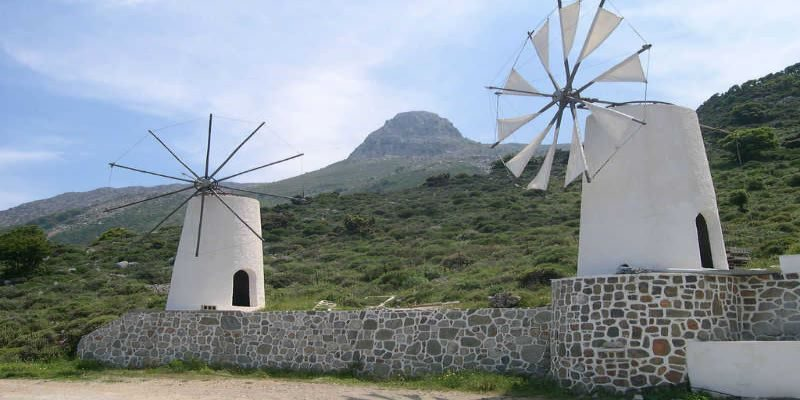 windmills_lassithi